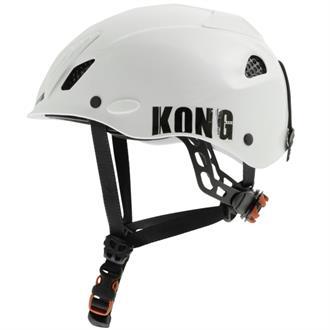 Kong Mouse Sport +